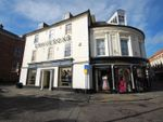 Thumbnail to rent in Market Place, Hertford