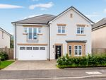 Thumbnail to rent in Scald Law Drive, Colinton, Edinburgh