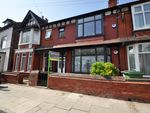 Thumbnail to rent in Withens Lane, Wallasey