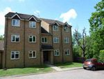 Thumbnail to rent in Danziger Way, Borehamwood