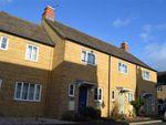 Thumbnail to rent in Collyberry Road, Woodmancote, Cheltenham