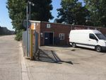 Thumbnail to rent in Brue Avenue, Bridgwater