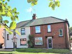 Thumbnail to rent in Walesby Lane, Ollerton, Newark