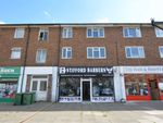 Thumbnail for sale in Crammavill Street, Stifford Clays, Essex