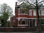 Property history Pine Grove, Monton, Manchester M30