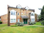 Thumbnail for sale in The Beeches, 20 Church Road West, Farnborough