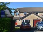 Property history Heol Ynys Ddu, Caerphilly CF83