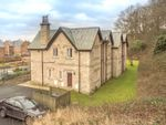 Thumbnail for sale in The Lodge, Harrowby Road, West Park, Leeds