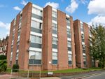 Thumbnail for sale in Watermore Court, Pinhoe Road, Exeter