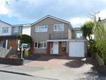 Thumbnail for sale in Woolacott Drive, Newton, Swansea