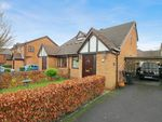 Thumbnail for sale in Sandhill Close, Great Lever, Bolton