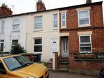 Thumbnail to rent in Poplar Street, Wellingborough, Northamptonshire.