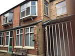 Thumbnail to rent in Salters House, Salters Court, High Street, Hull, East Yorkshire