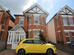 Thumbnail to rent in Harvey Road, Southbourne, Bournemouth