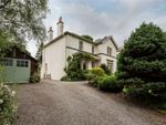 Thumbnail for sale in Armitage, West Glen Road, Kilmacolm