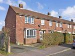 Thumbnail to rent in Hursley Road, Havant, Hampshire