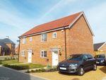 Thumbnail to rent in Baileys Loke, Stalham, Norwich