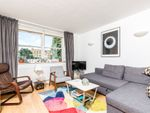 Thumbnail for sale in Wood Close, London