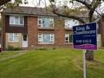 Thumbnail for sale in Carleton Road, Chichester, West Sussex