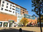 Thumbnail to rent in Great Western Street, Aylesbury