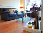 Thumbnail to rent in London Road, Trent Vale, Stoke On Trent