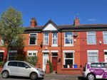 Thumbnail to rent in Horton Road, Manchester
