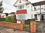 Thumbnail for sale in Tudor Drive, Gidea Park, Romford