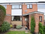 Thumbnail for sale in 32 Victoria Street, Allerton Buywater, Castleford