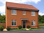 """Thumbnail to rent in """"Buchan"""" at Aberford Road, Wakefield"""