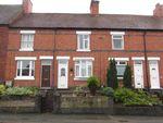 Thumbnail to rent in Amington Road, Tamworth, Staffordshire