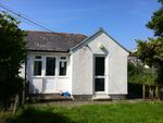 Thumbnail to rent in Perrancombe, Perranporth