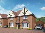 "Thumbnail to rent in ""The Clarence"" at Lower Road, Chalfont St. Peter, Gerrards Cross"