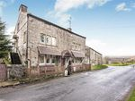Thumbnail Commercial property for sale in Buckden, Skipton
