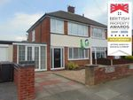 Thumbnail to rent in Elm Road, Kirkby, Liverpool