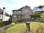 Thumbnail for sale in Manor Wood Road, Purley