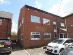 Thumbnail to rent in Building E, Bridgers Farm, Nursling Street, Southampton
