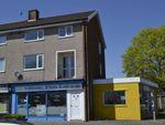 Thumbnail to rent in St Basils Stores, Bassaleg, Newport