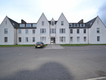 Thumbnail to rent in 1 Old Edinburgh Court, Inverness. 4Fd