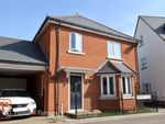 Thumbnail to rent in Firecrest Drive, Stowmarket