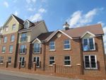 Thumbnail to rent in Old School Apts, Main Rd, Harwich