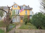 Thumbnail for sale in Combermere Road, St. Leonards On Sea
