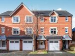 Thumbnail to rent in Coppice Close, Lostock, Bolton