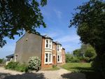 Thumbnail for sale in Purley Road, Liddington, Wiltshire