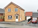 Thumbnail to rent in Plot 6(Po 44) Dolydd Pentrosfa, Llandrindod Wells