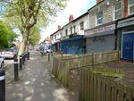 Thumbnail for sale in Yardley Road, Acocks Green, Birmingham, West Midlands