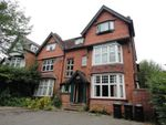 Thumbnail to rent in Middleton Hall Road, Kings Norton, Birmingham