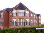 Thumbnail to rent in Ingot Close, Brymbo, Wrexham