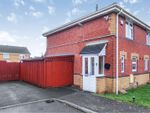 Thumbnail to rent in Coburg Croft, Tipton