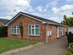 Thumbnail to rent in Birkdale Road, Wrexham
