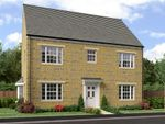 "Thumbnail to rent in ""Stevenson"" at Cumberford Hill, Bloxham, Banbury"